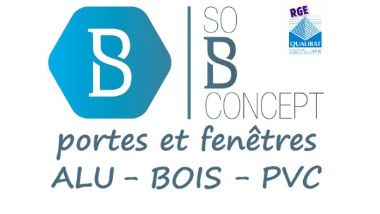 so b concept mérignac