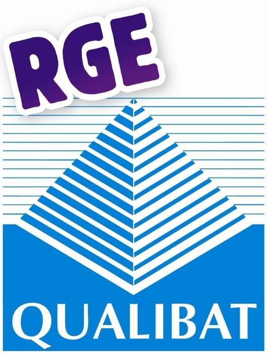 entreprise RGE