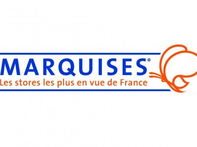 Logo-Marquises-Stores®-HD-1024x253